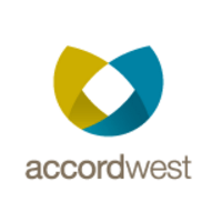 AccordWest.  A Western Australian charity. This was a  Luminosity  project.