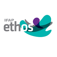 IFAP Ethos.  A workplace safety program. This was a  Luminosity  project.