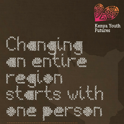 Click to read our copywriters' work for KYF.