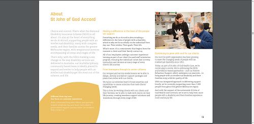 SJOG impact report copywriting example 1 thumb.png