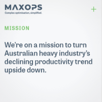 MAXOPS messaginga ans website copywriting thumb 1.png