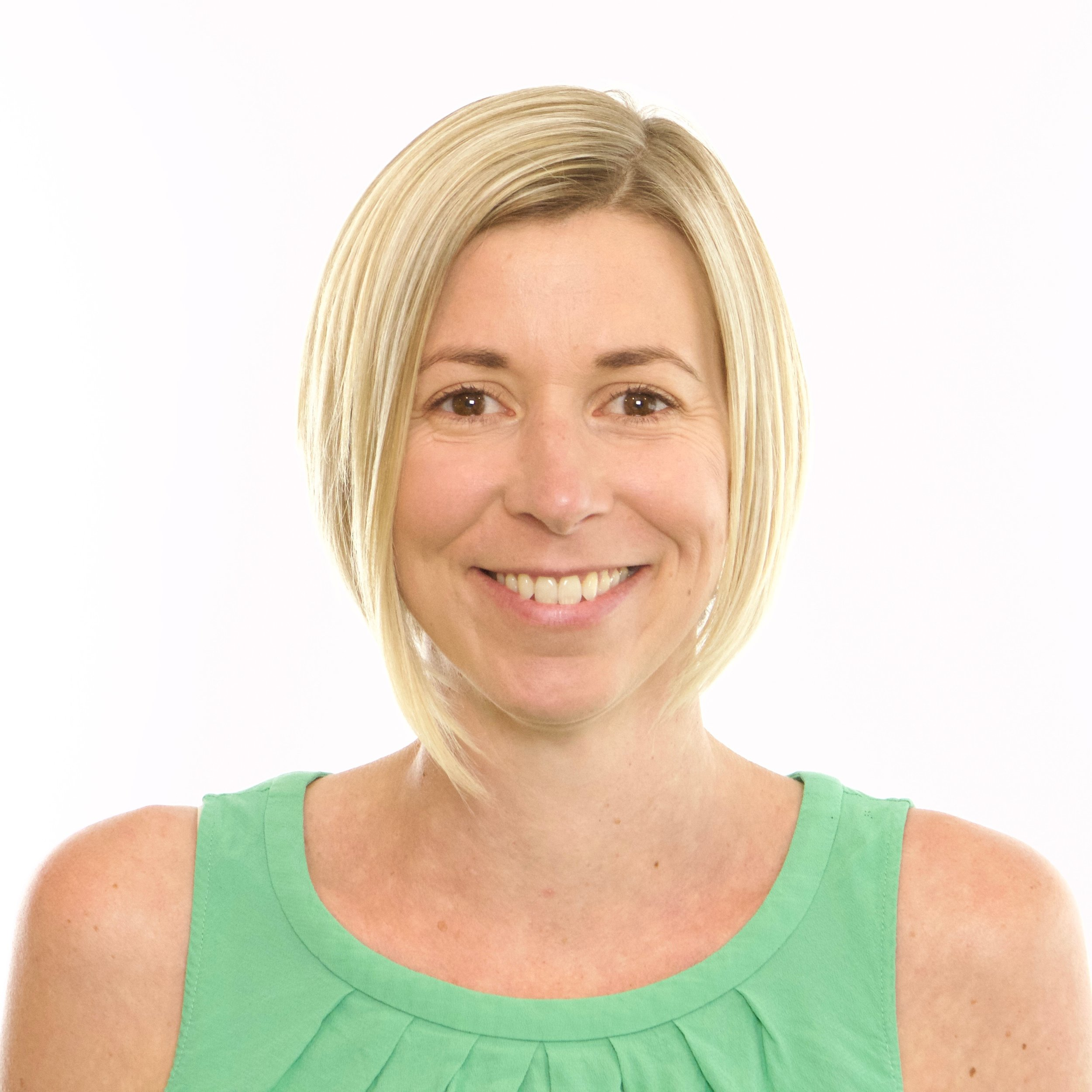 Lucy Becker   Hi I'm Lucy - nice to meet you!  Before I started working with Ben in 2013 I worked for several multi-billion dollar organisations, travelling around the world and organising stuff. My passion has always been start-ups and small businesses though; I love helping companies share their stories with the world.  So in 2012 I set up Spotty Octopus with the aim of helping businesses get rid of the jargon & corporate speak and adding a human element to business stories. Another part of Spotty was growing and nurturing communities for companies online.  And, hopefully, that's how I help Ben and GameDev.tv – organising stuff, writing the non-techie bits online and helping you guys where I can