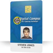 student-id-k-12.jpg