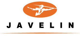 logo-javelin_2.jpg