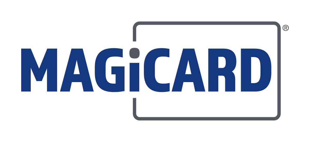 magicard.png