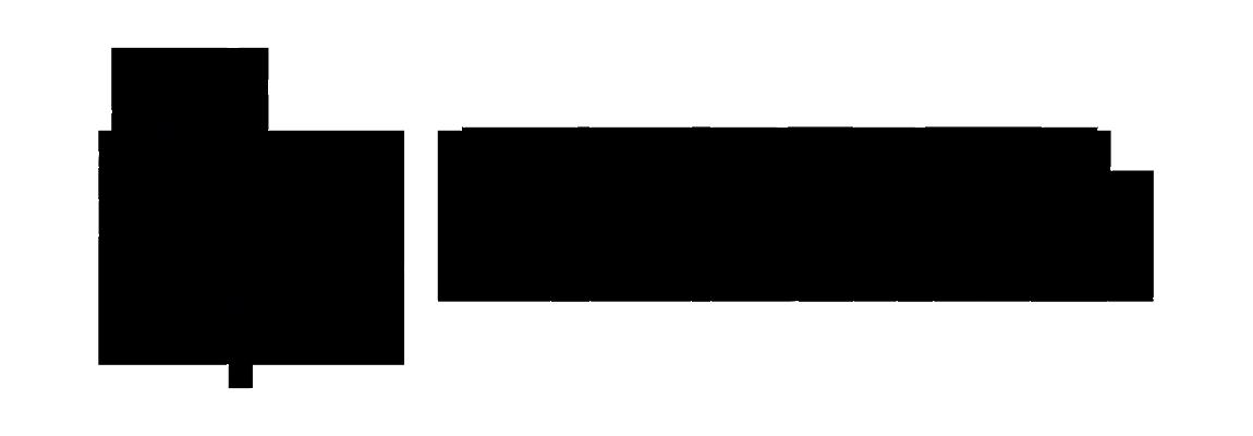 Zebra-logo-2015-logotype-1024x768.png