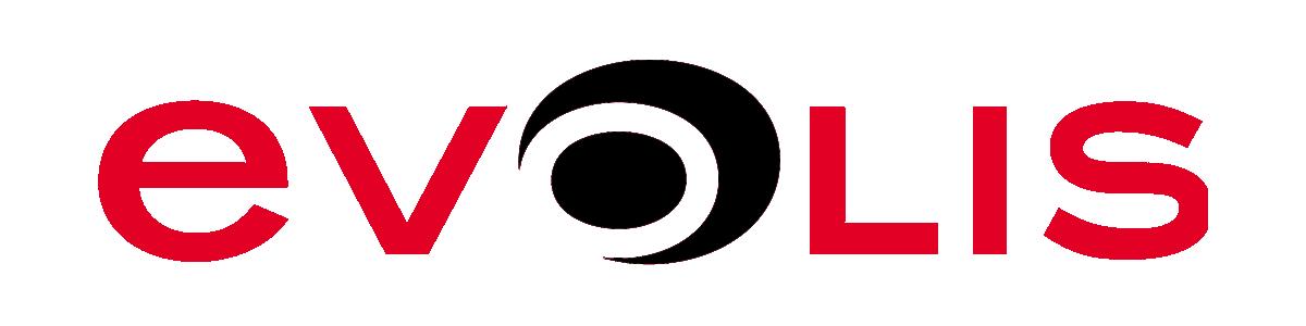 evolis-logo.png
