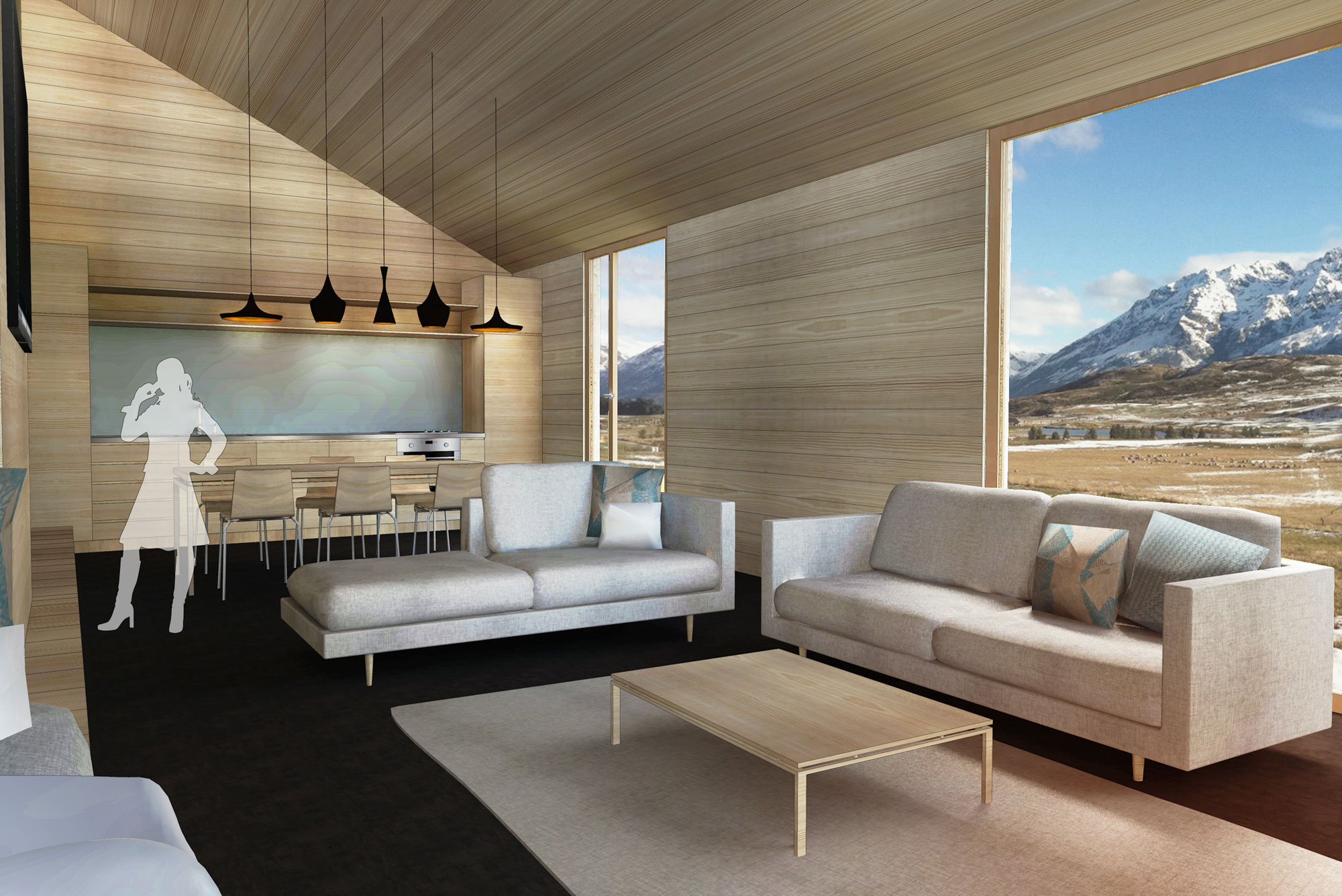 Jacks-Point-Interior-Living.jpg