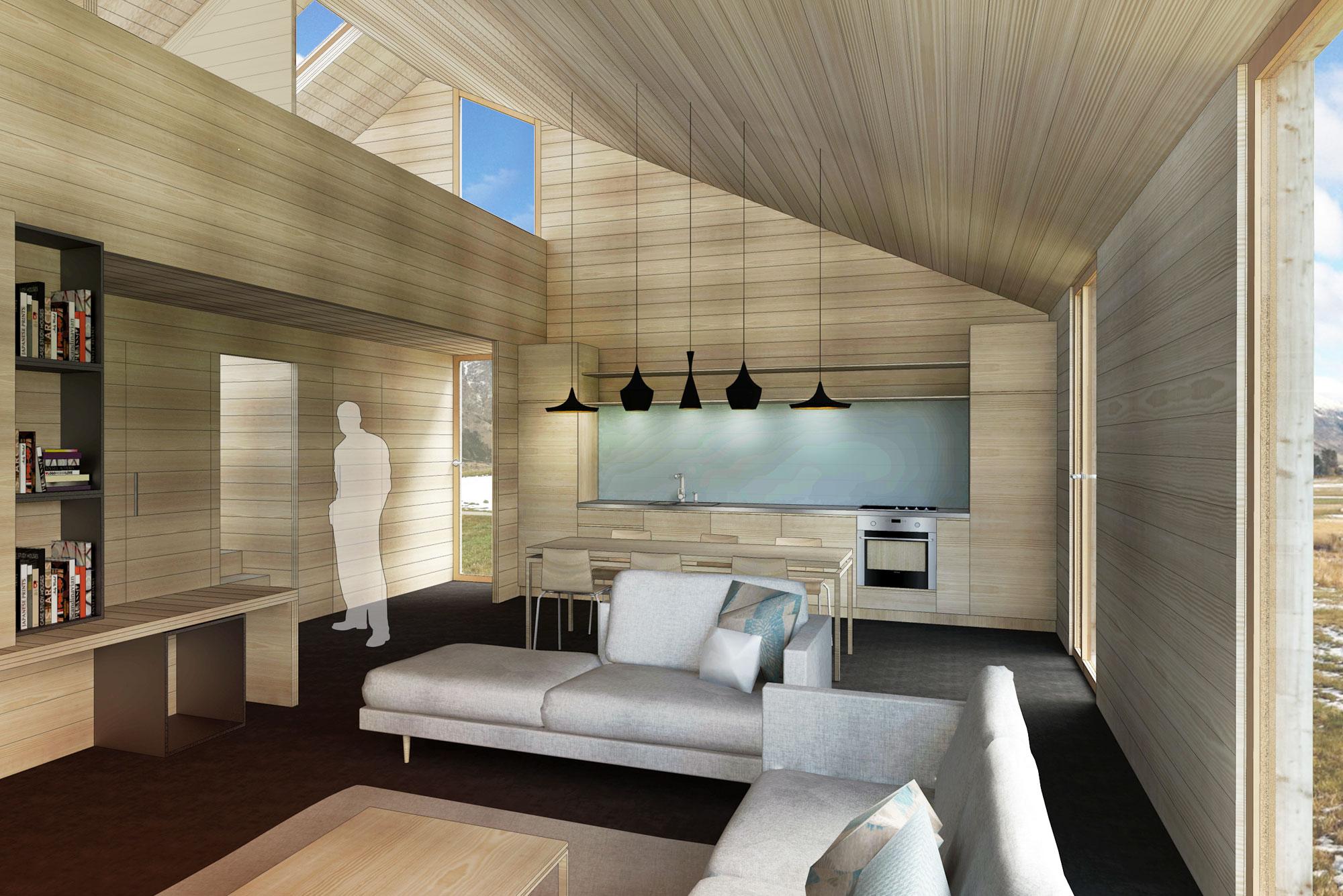 Jacks-Point-Interior-Living-Render.jpg