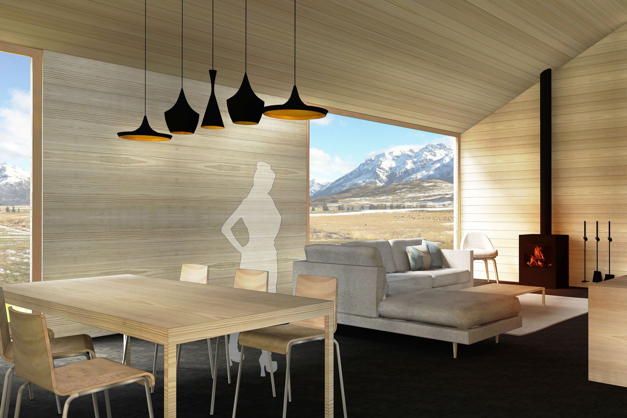 Jacks-Point-Interior-Dining.jpg