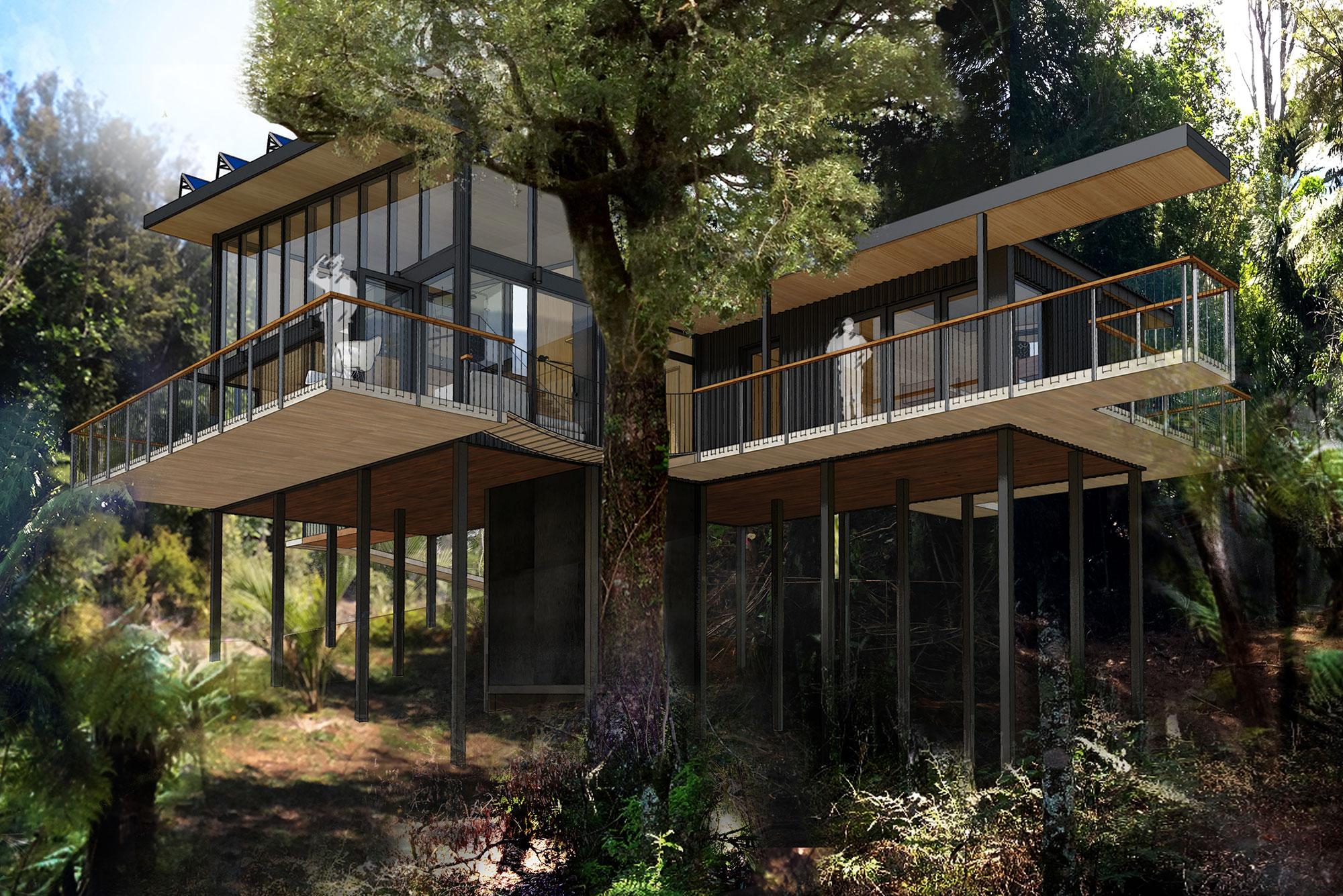 Kaimai-Retreat-Exterior.jpg