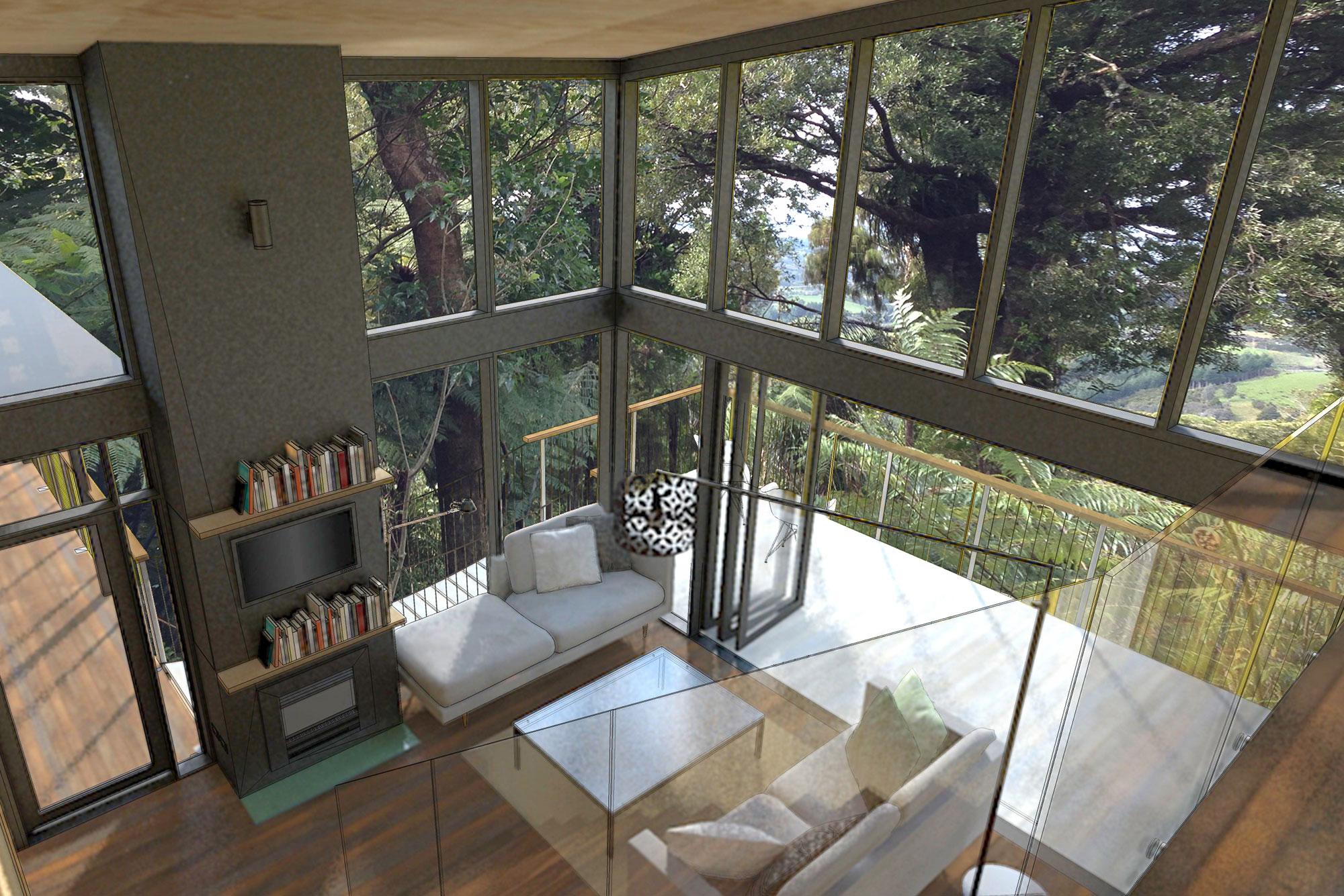 Kaimai-Retreat-Interior.jpg