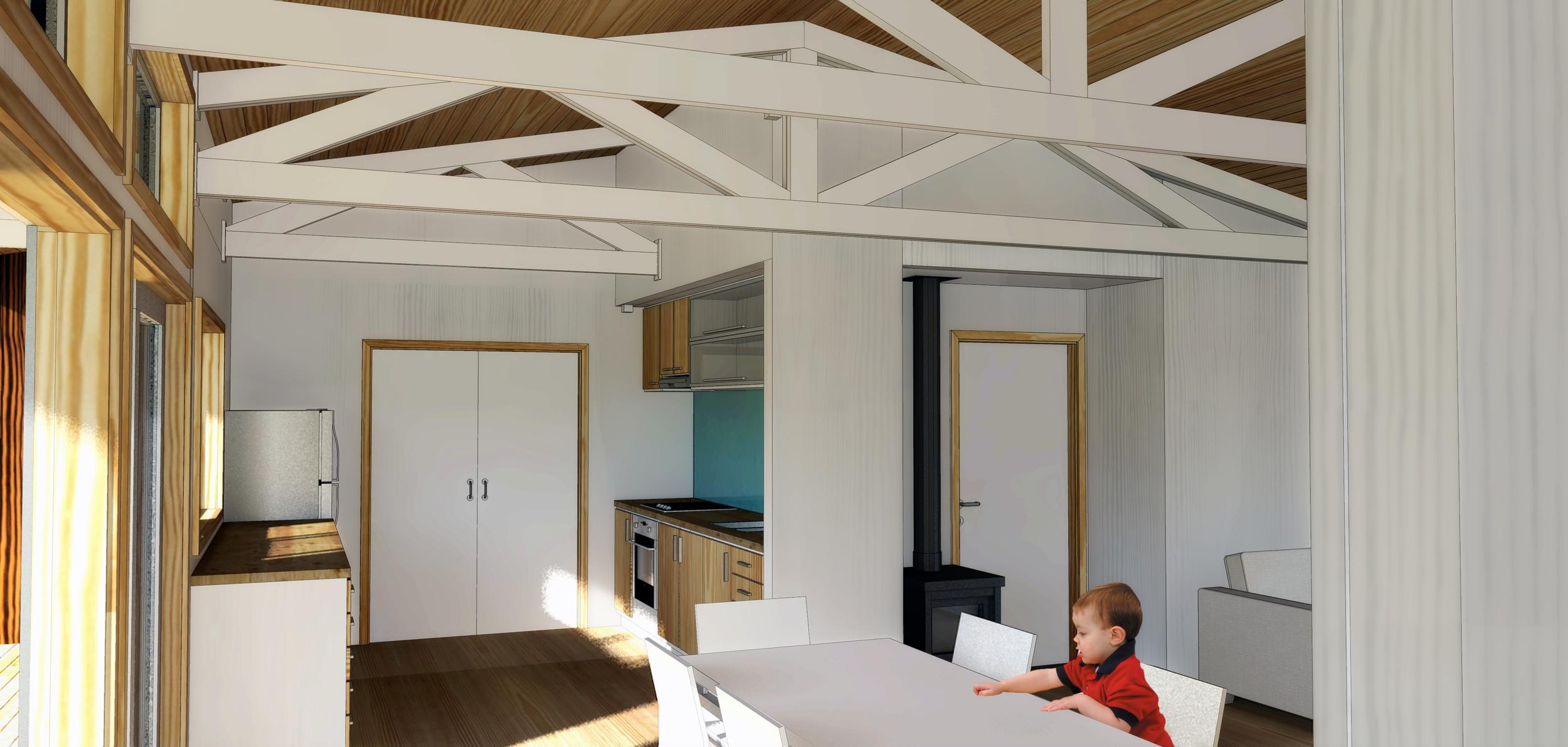 East-Coast-Homes-Interior.jpg