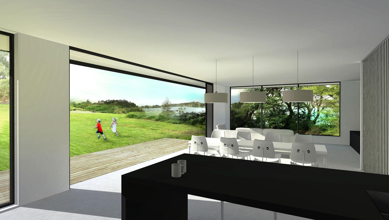 Ridge-Road-Interior-jpg