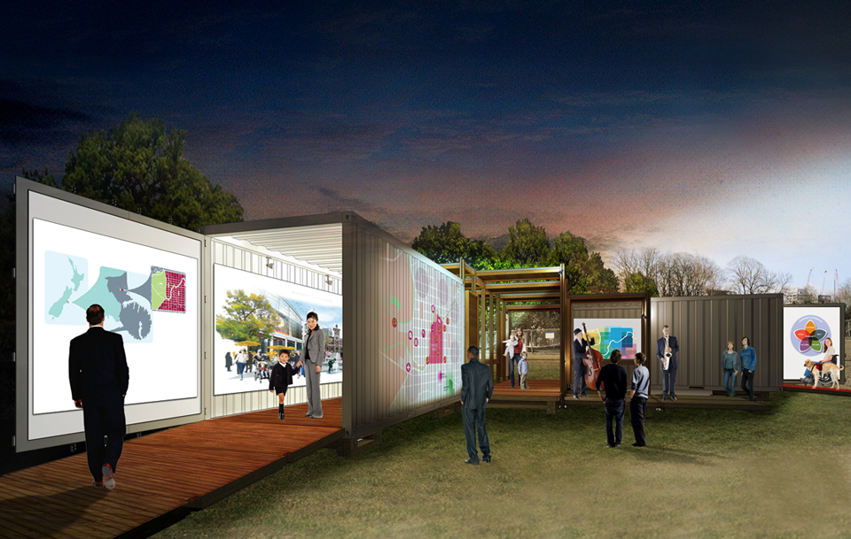 First-3-Pavilion-Exterior.jpg