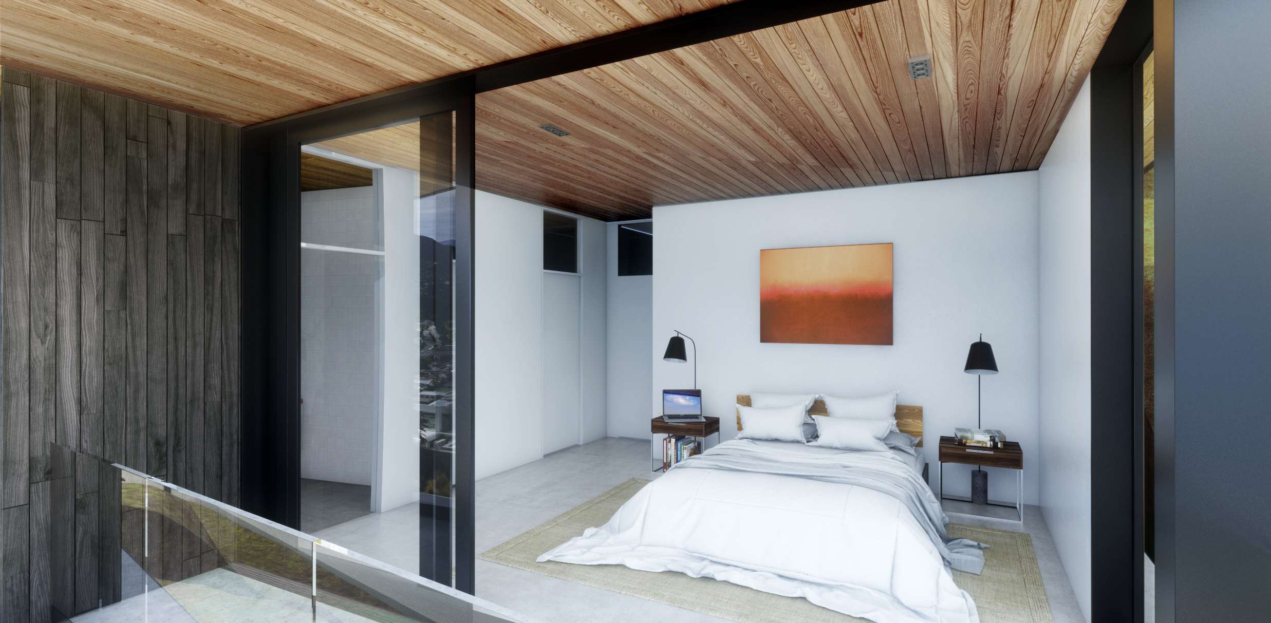 5 Bed.jpg