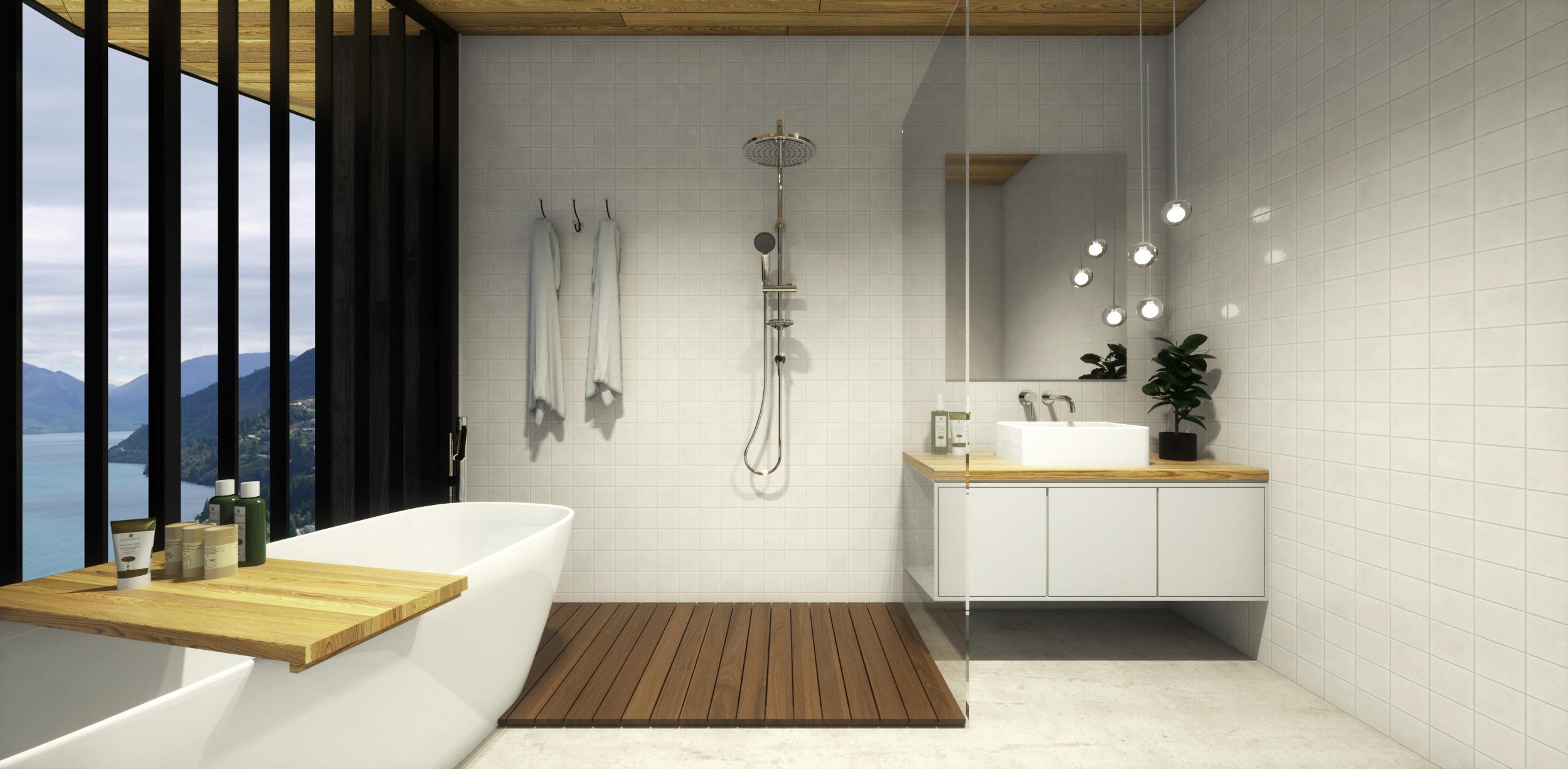 6 Bath.jpg