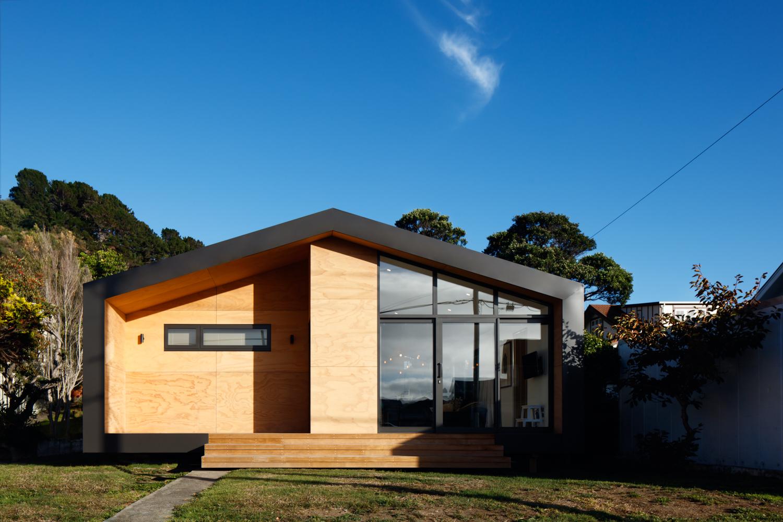 Seatoun-House-Exterior.jpg
