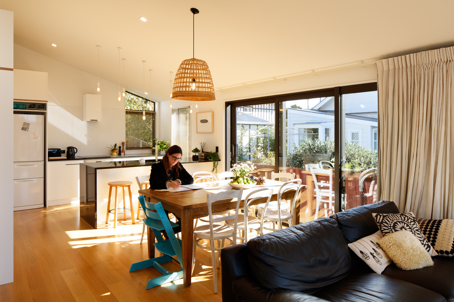 Seatoun-House-Interior-Dining.jpg