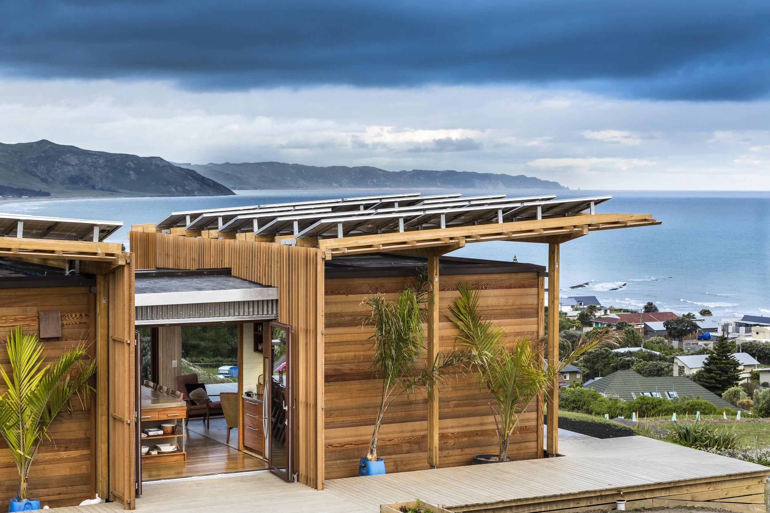 First-Light-House-Exterior