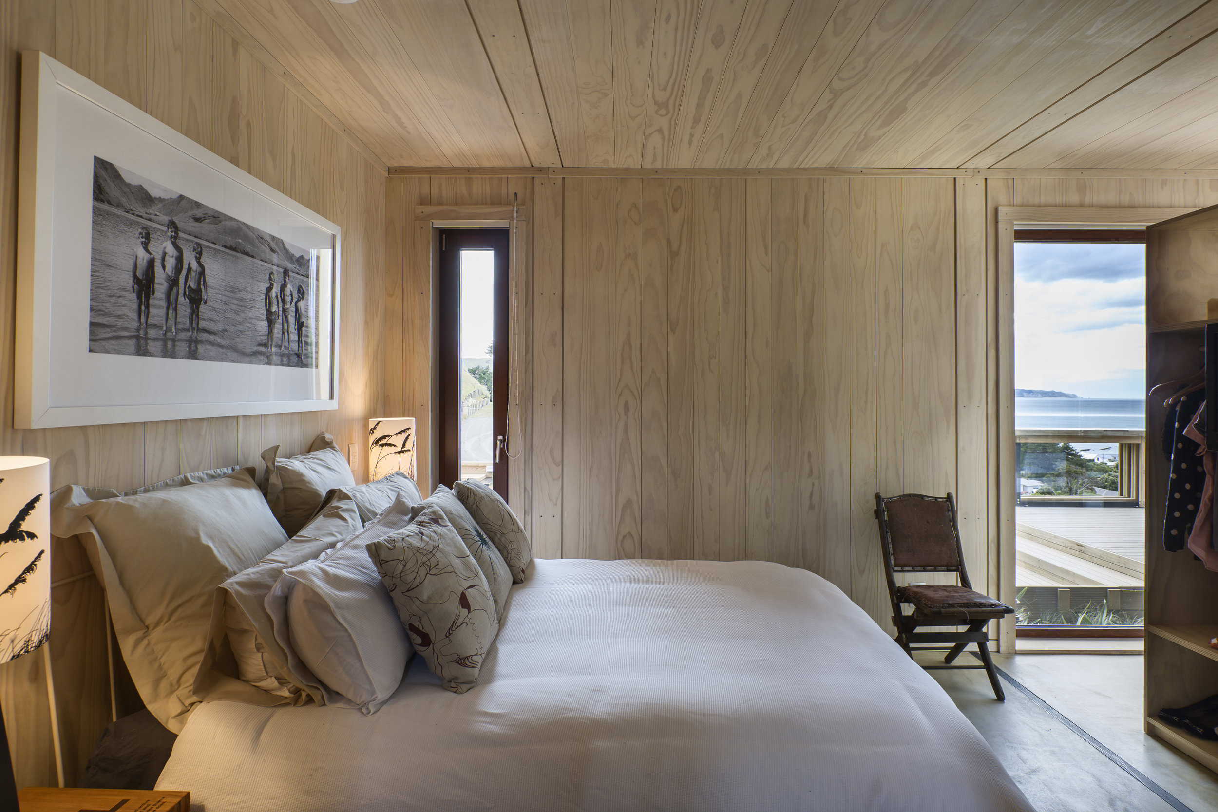 First-Light-House-Bedroom