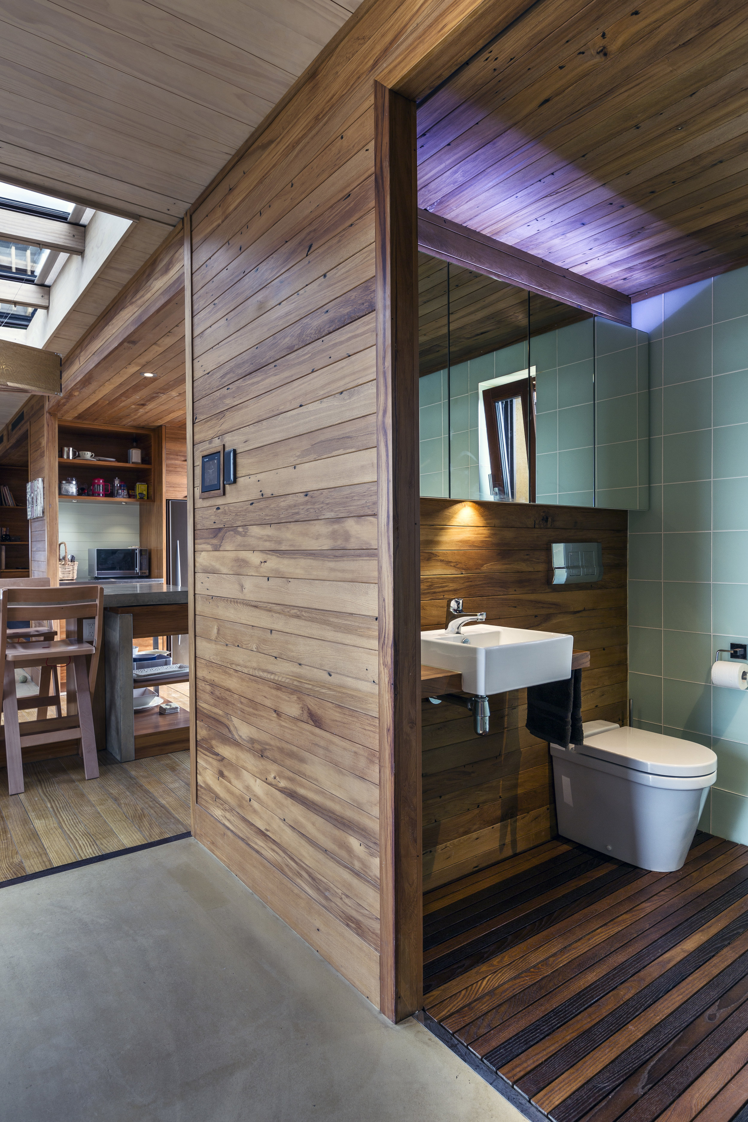 First-Light-House-Ensuite