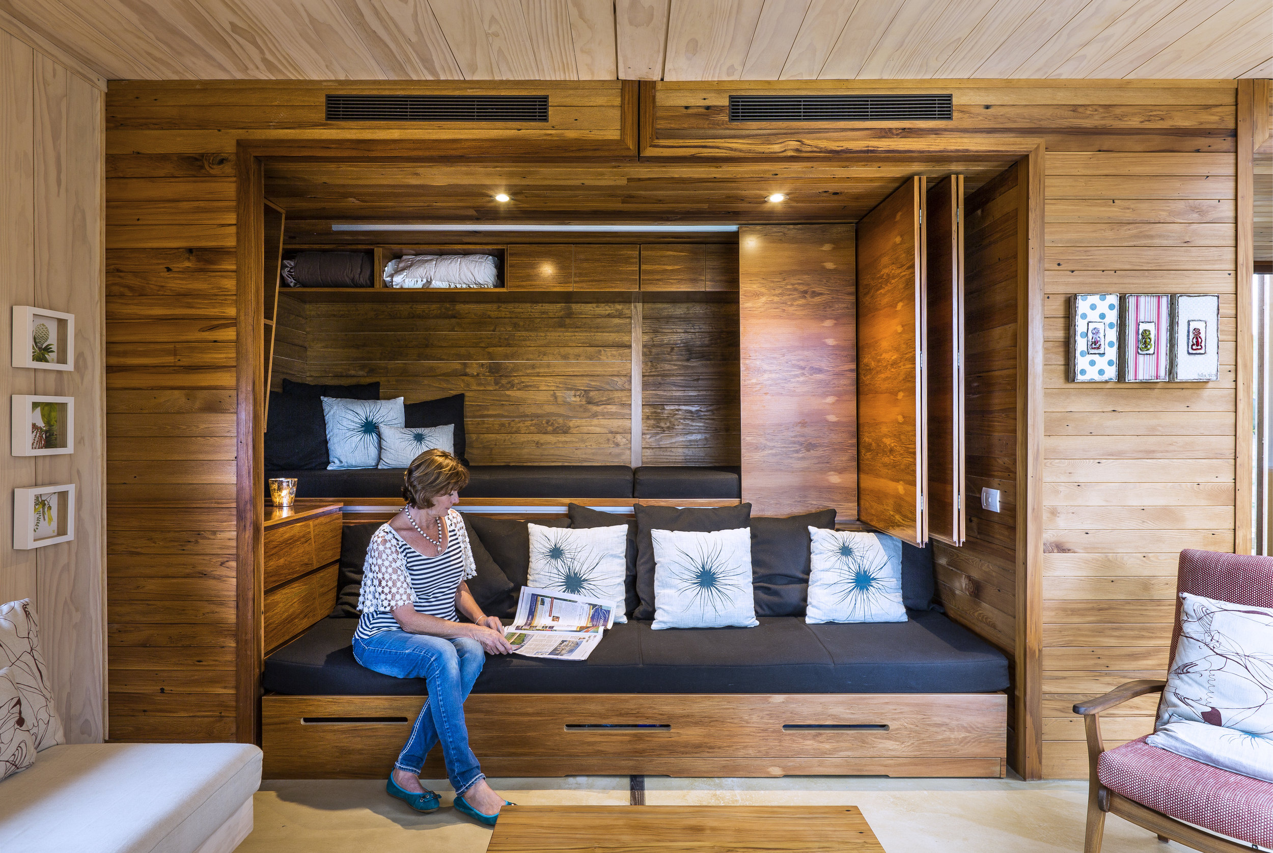 First-Light-House-Living-Lounge