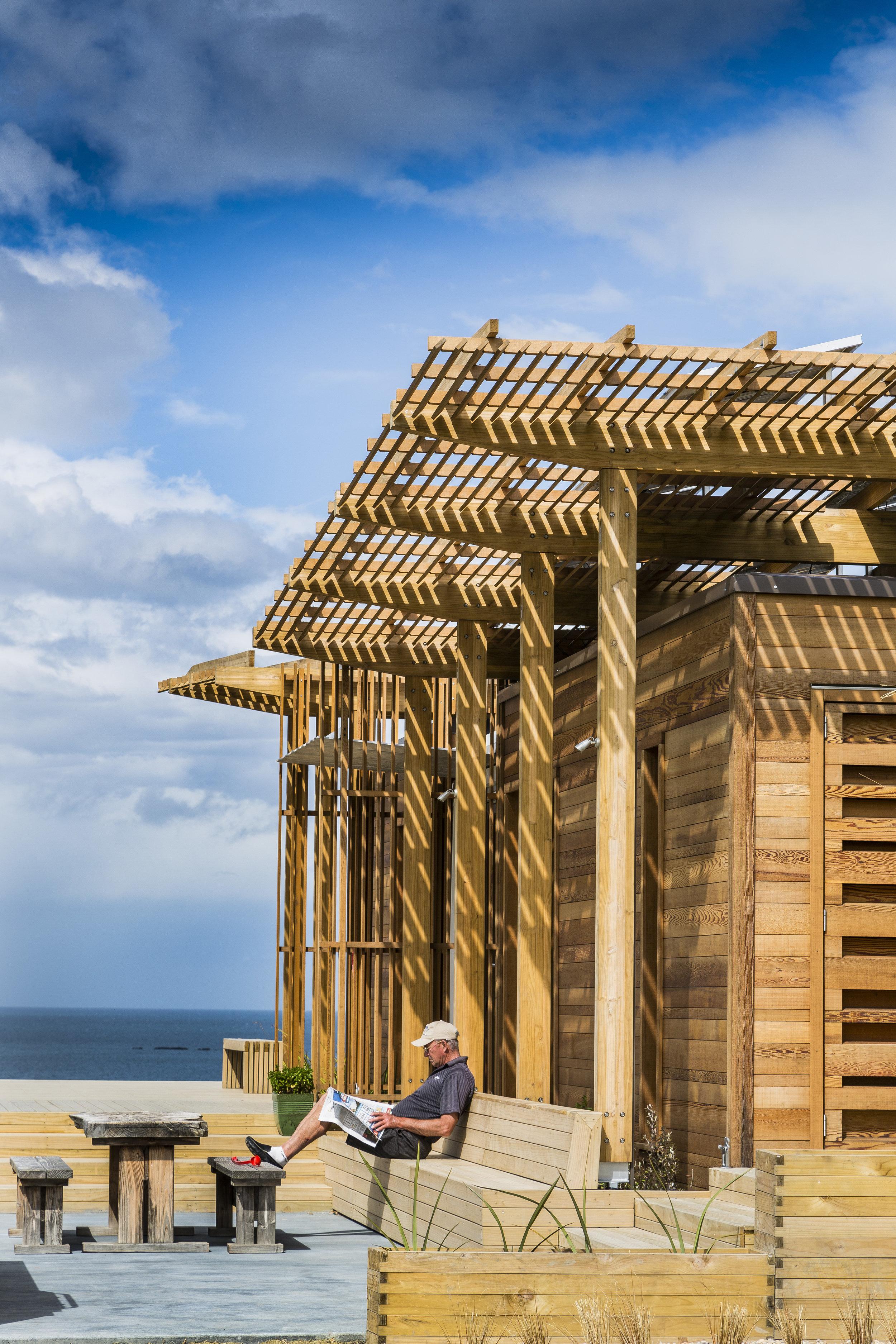 First-Light-House-Exterior-Deck