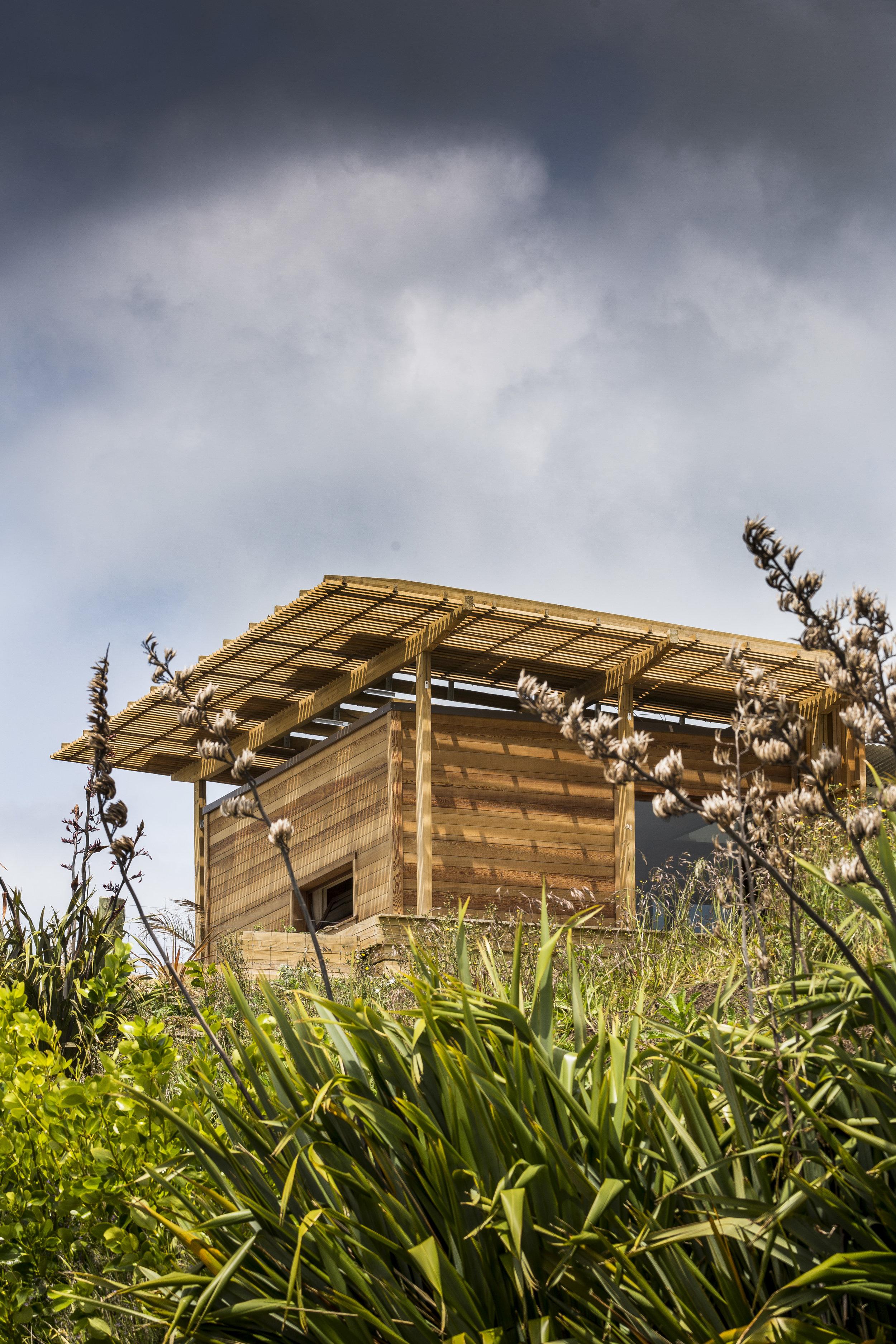 First-Light-House-Exterior-Sky