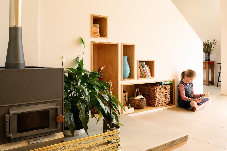 Townend-House-Interior.jpg