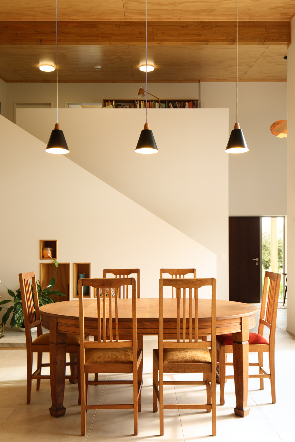 Townend-House-Interior-Dining.jpg