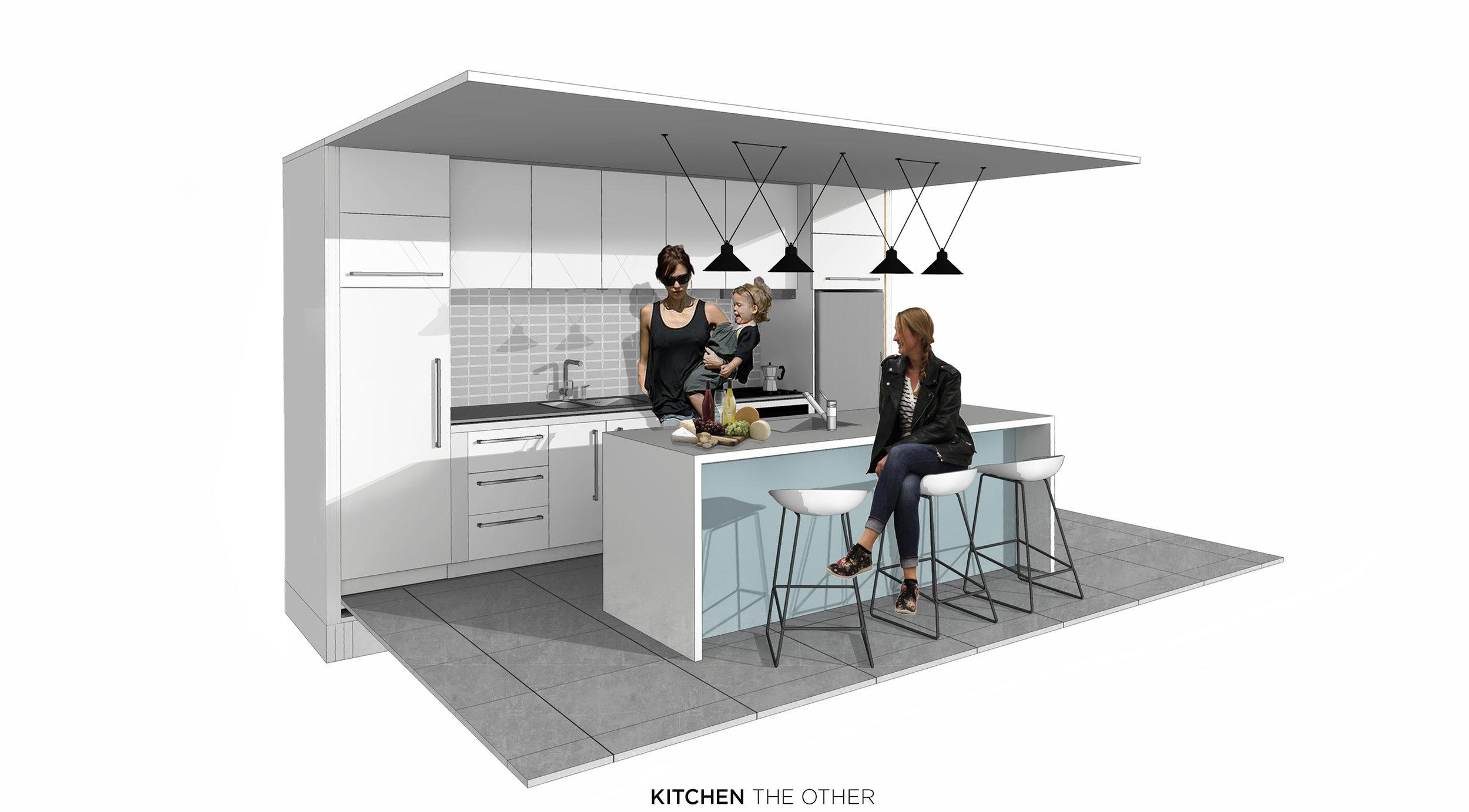Kitchen Render 2.jpg