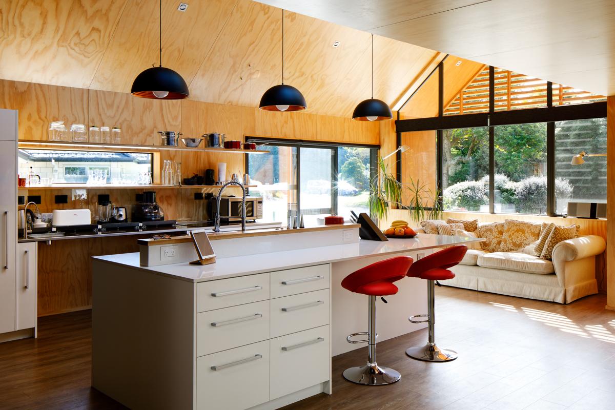 First Light Studio_Waikanae House_copyright Jason Mann_G8A9172-Edit.jpg