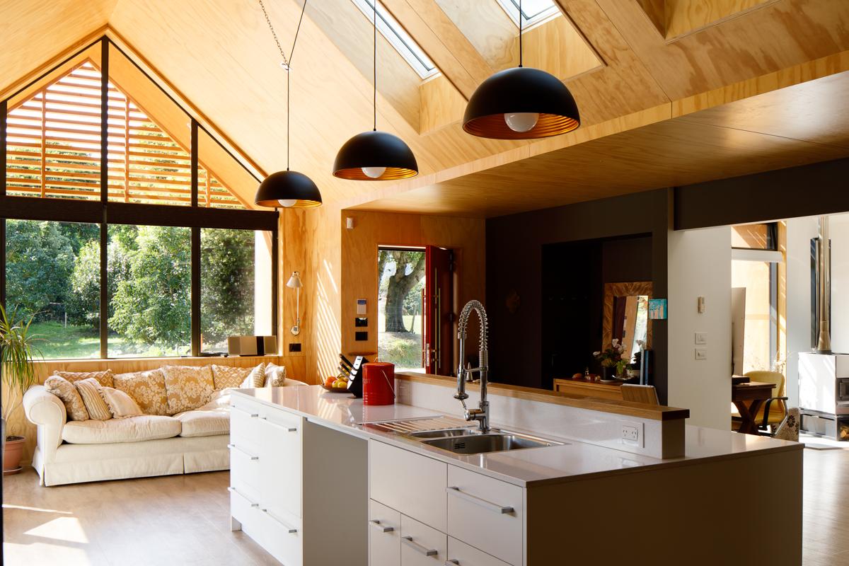 First Light Studio_Waikanae House_copyright Jason Mann_G8A9181-Edit.jpg