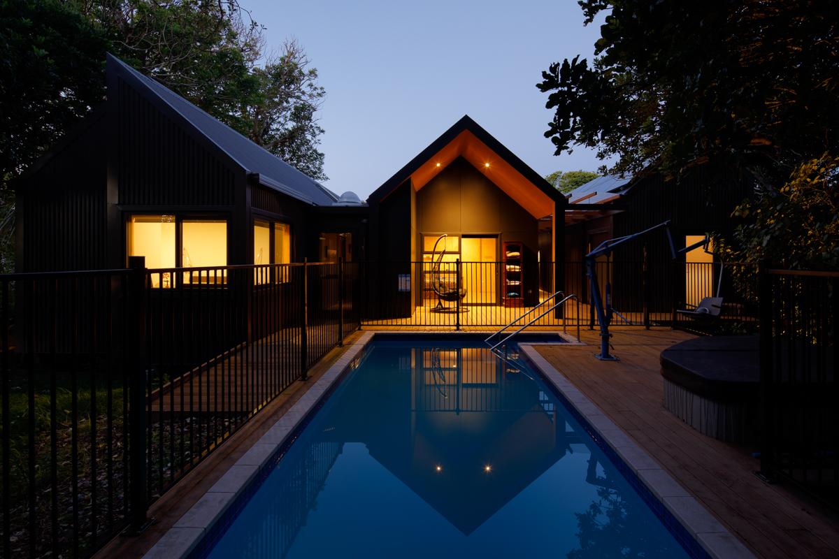 First Light Studio_Waikanae House_copyright Jason Mann_G8A9614-Edit.jpg