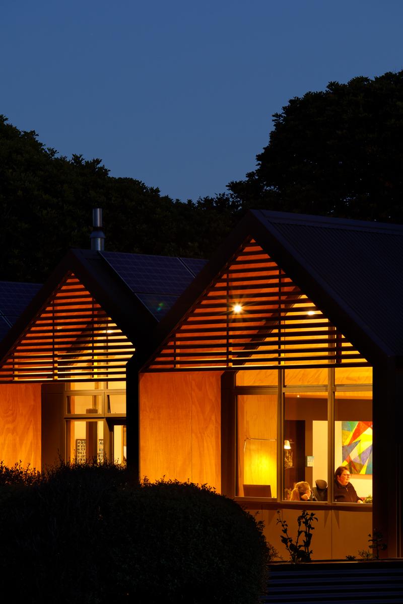 First Light Studio_Waikanae House_copyright Jason Mann_G8A9675-Edit-2.jpg