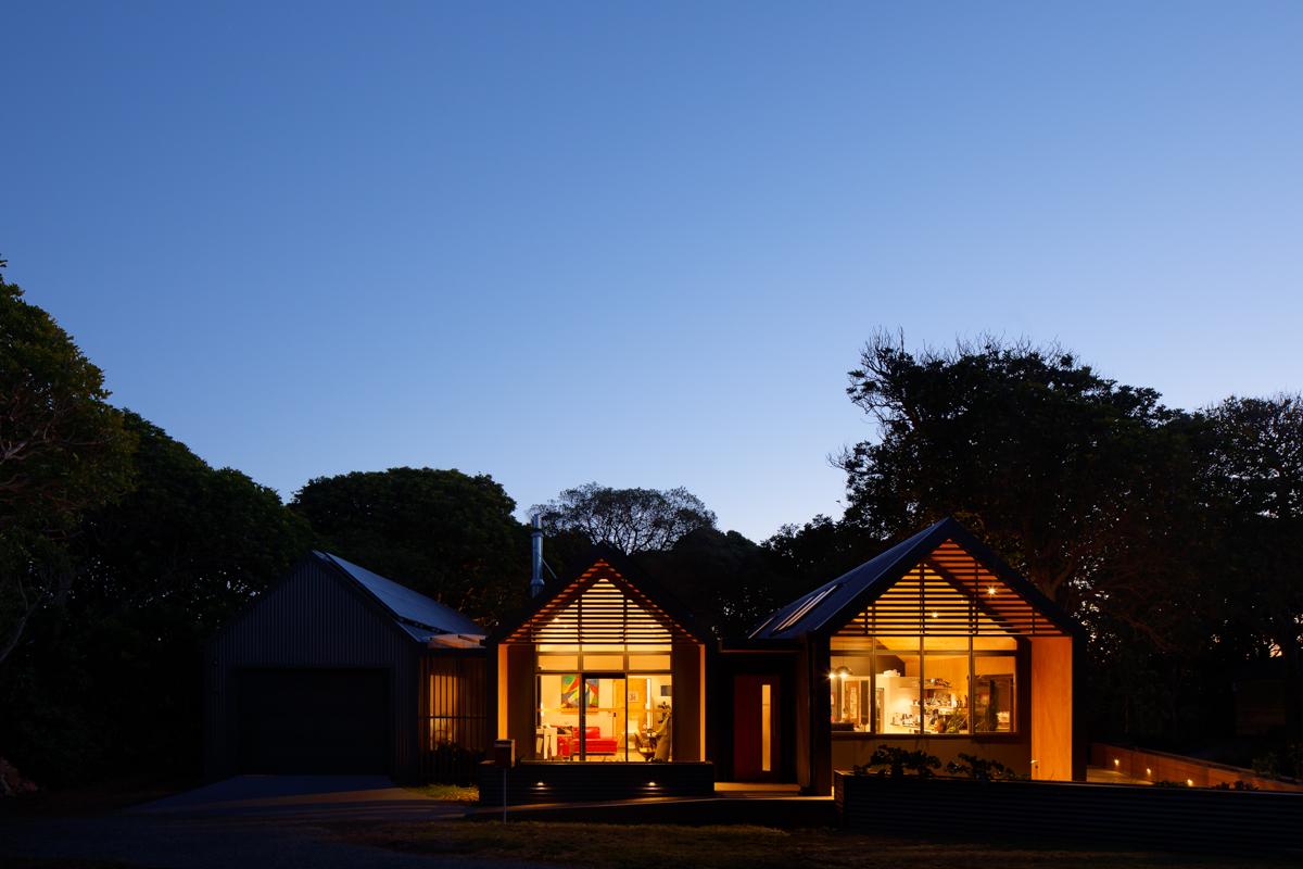 First Light Studio_Waikanae House_copyright Jason Mann_G8A9644-Edit.jpg