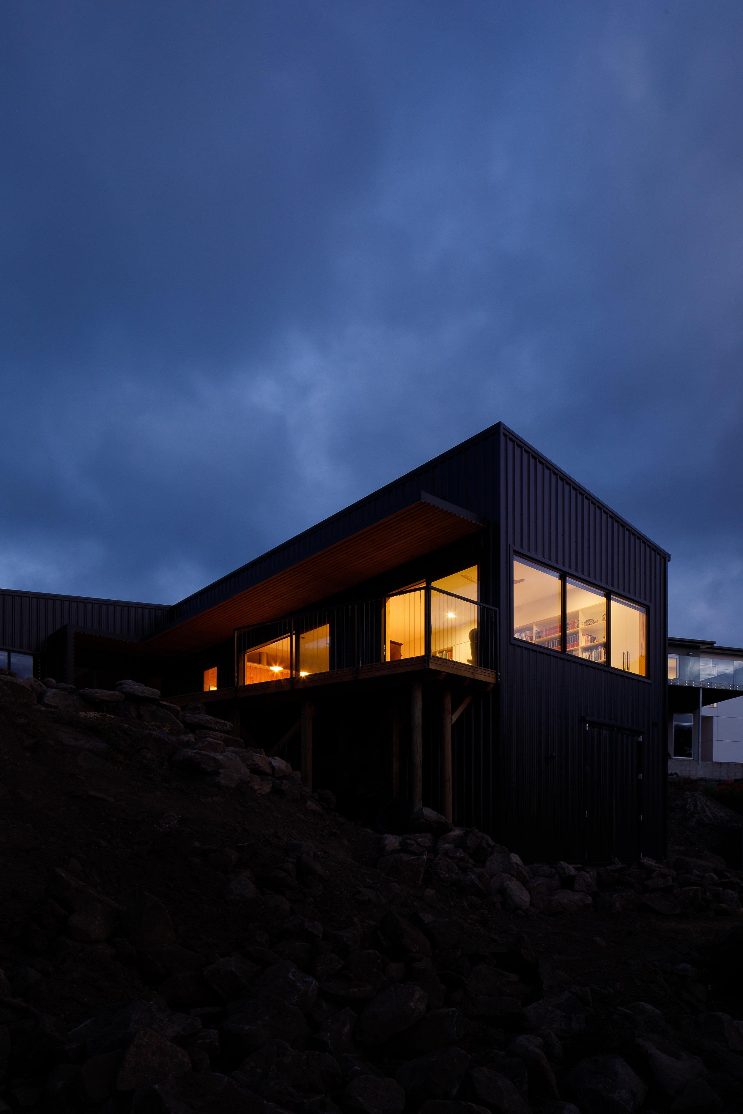 First Light Studio_Fox House_copyright Jason Mann_G8A7132-Edit.jpg