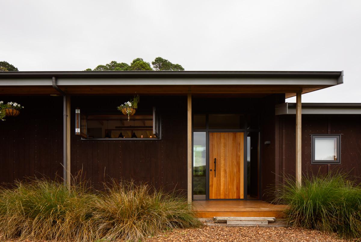 Stillwater House