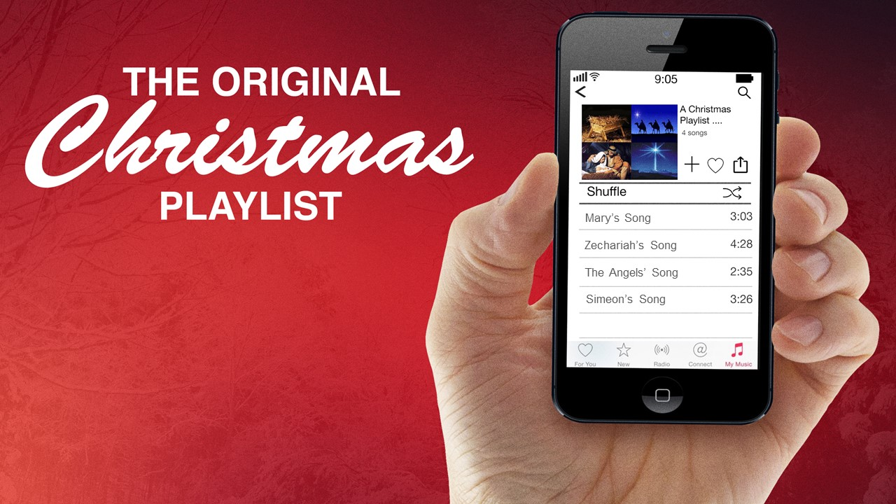 Christmas Playlist.jpg