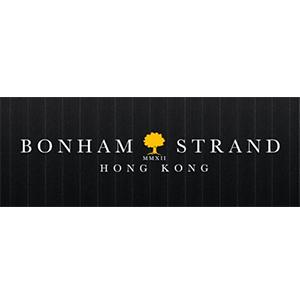 Bohman-Strand.jpg