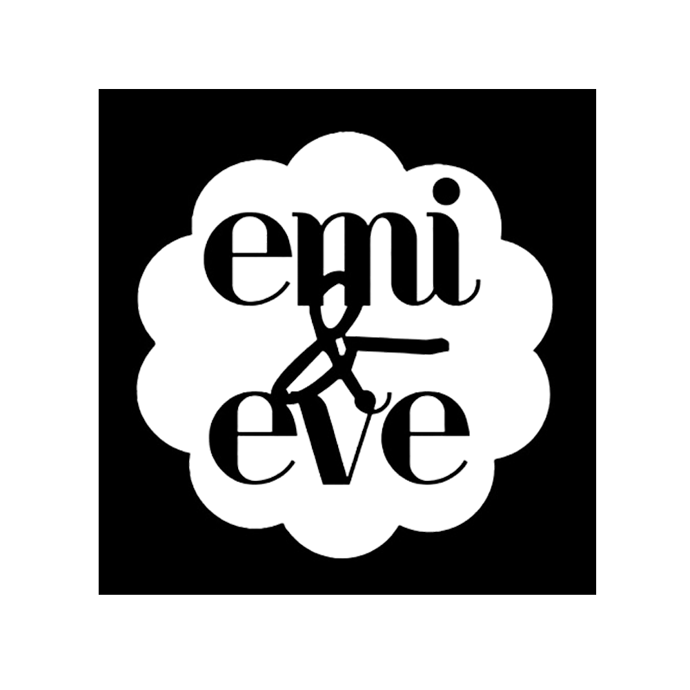 Emi and Eve_new.png