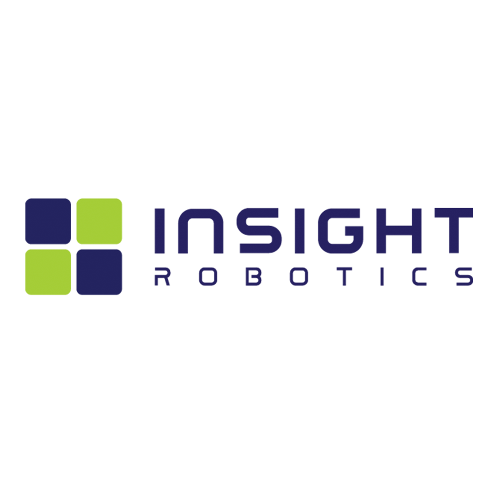 Insight Robotics_new.png