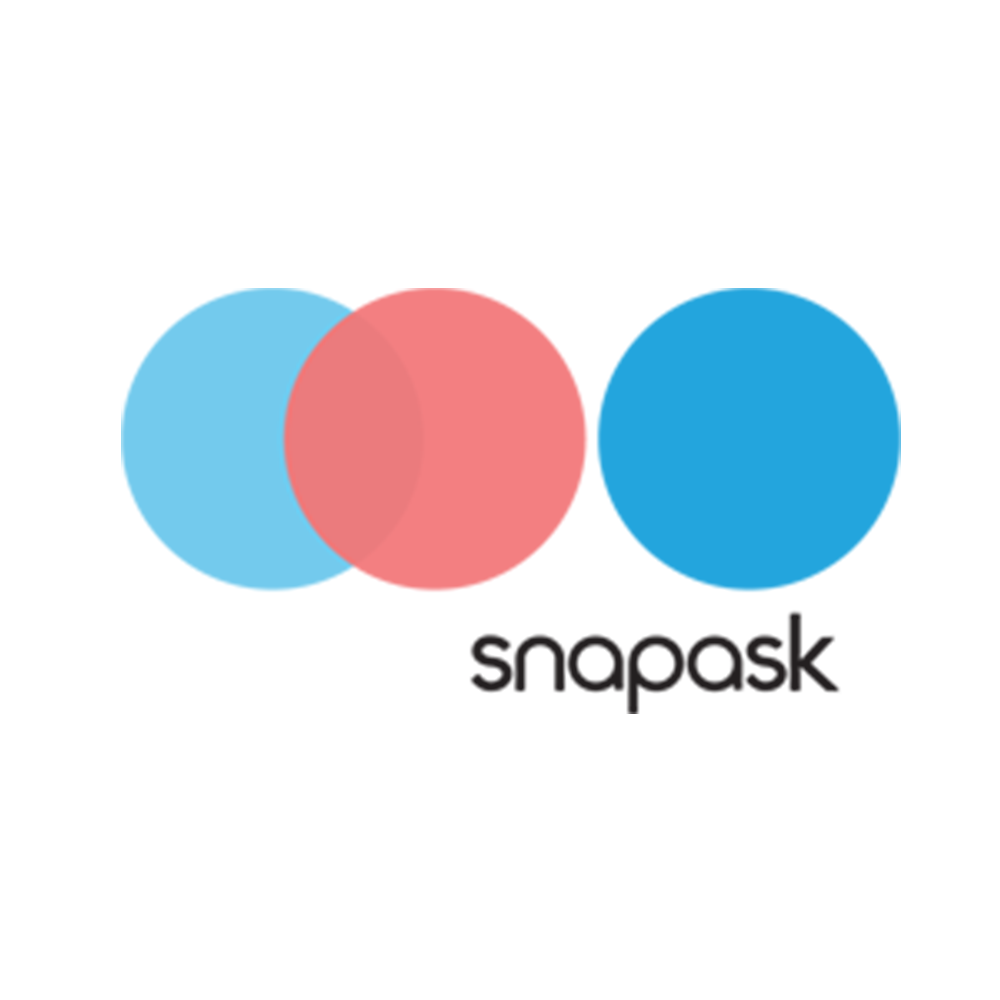 Snapask_new.png