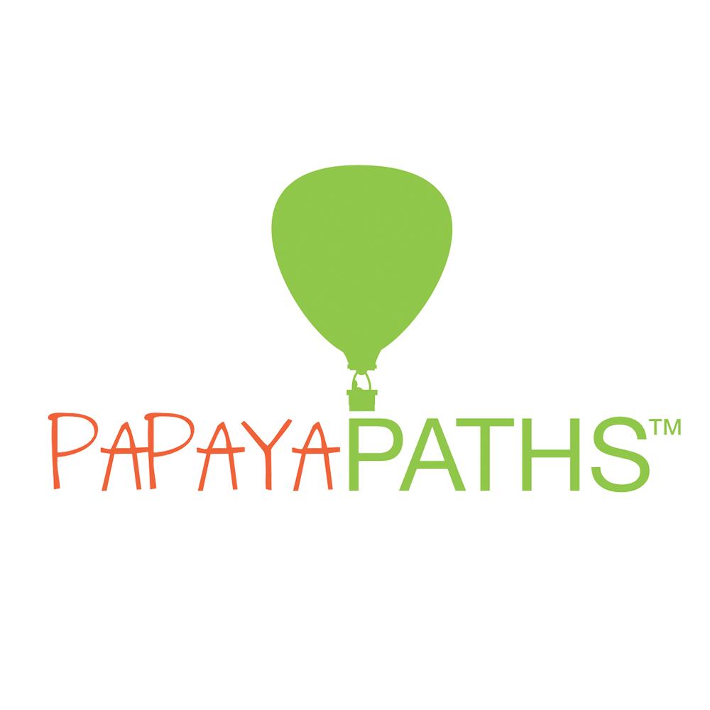 PAPAYAPATH_new.png