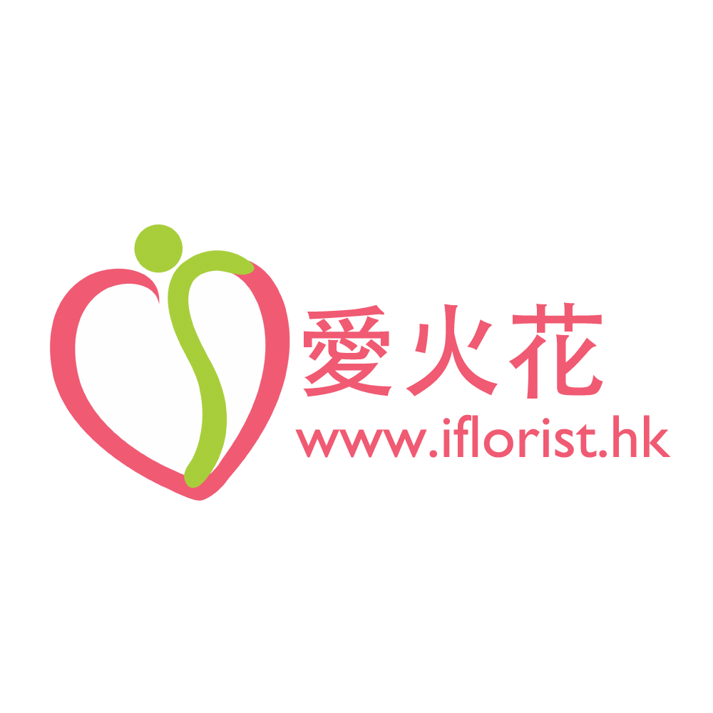 iflorist_new.png