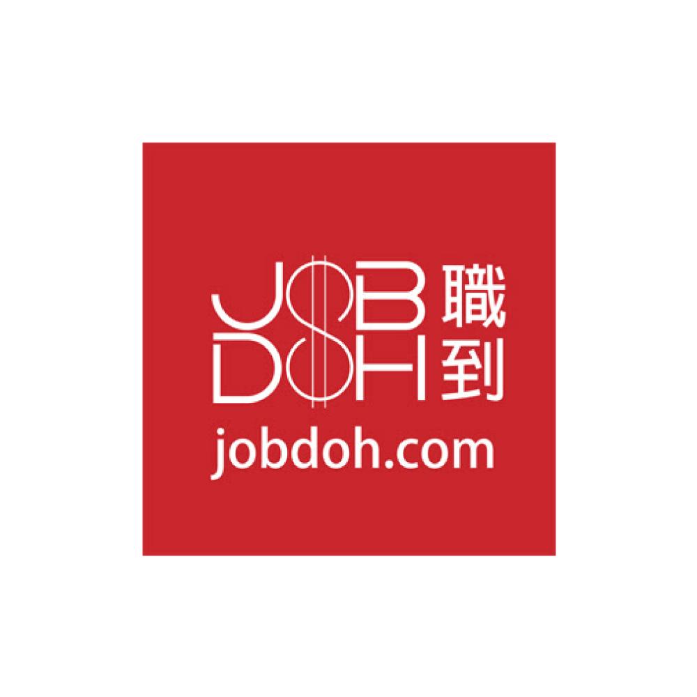 Jobdoh_new.png