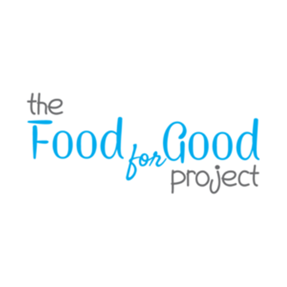 Food for Good_new.png