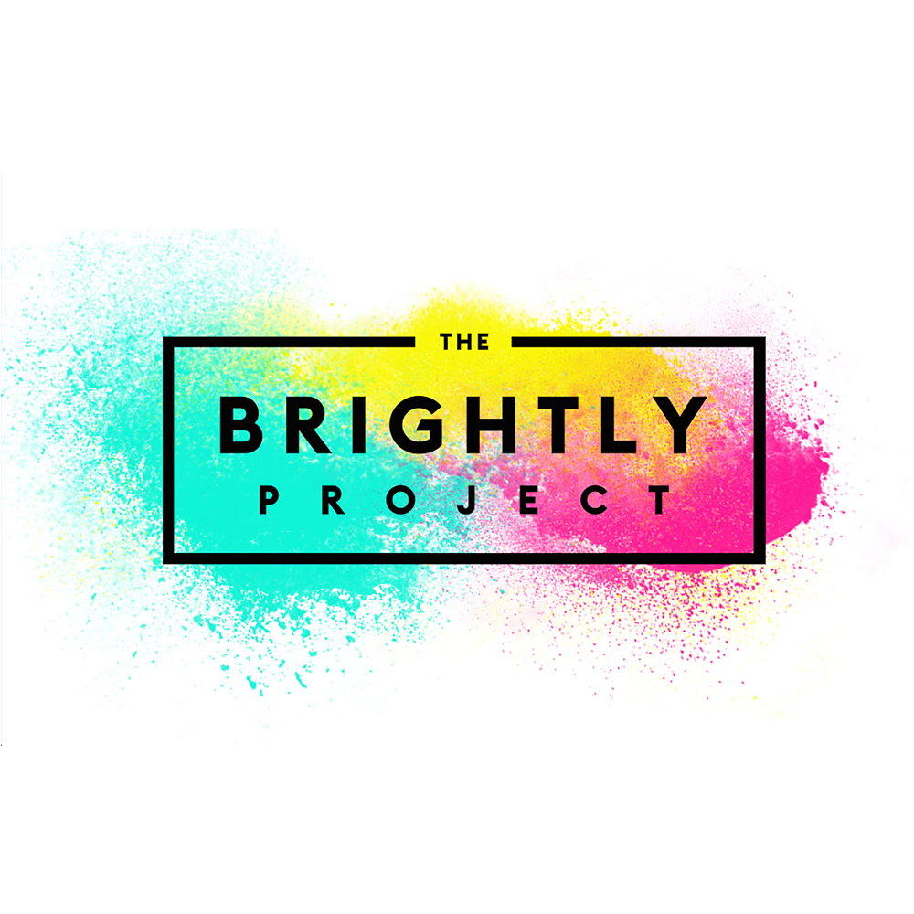 Brightly Project_new.png
