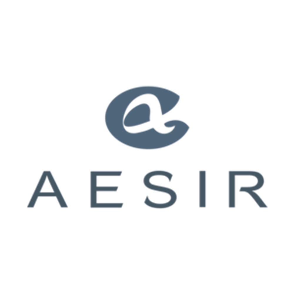 AESIR_new.png